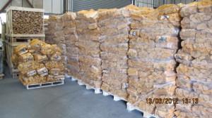 firewood from balticum